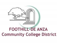 foothill deanza