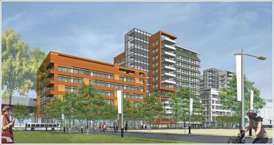 mission bay block 40 rendering